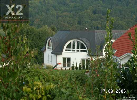 villa in kassel kreis luxusimmobilien bei immobilienscout24. Black Bedroom Furniture Sets. Home Design Ideas