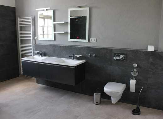Luxus WG-Zimmer im Q1-Oberhausen zentral