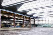Bild Gewerbekomplex mit großem Baupotenzial