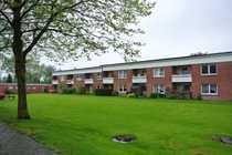 Top-Kapitalanlage - Wohnkomplex mit 19 vermieteten