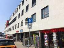 Nürnberg Ost 180 m² EUR