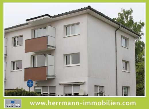 wohnung mieten hameln pyrmont kreis immobilienscout24. Black Bedroom Furniture Sets. Home Design Ideas