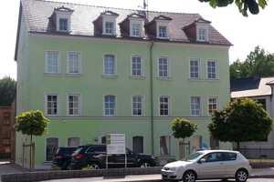 3.5 Zimmer Wohnung in Mittelsachsen (Kreis)