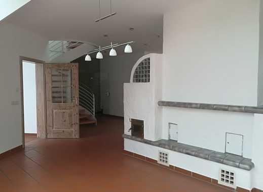 immobilien in saalfeld rudolstadt kreis immobilienscout24. Black Bedroom Furniture Sets. Home Design Ideas