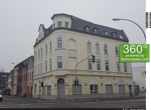 Kapitalanlage das Immobilienpaket - Eickener Straße 286