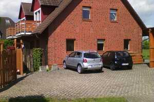 1 Zimmer Wohnung in Harburg (Kreis)