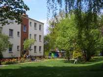 Schöne 3 Zi -Wohnung mit