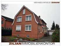 Haus Bad Schwartau