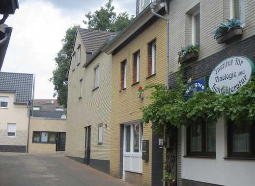 +++ Alt Hürth schönes Apartment in 2 Familienhaus +++
