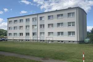 4 Zimmer Wohnung in Nordwestmecklenburg (Kreis)