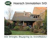Kaldenkirchen Geräumiges Einfamilienhaus mit Vollkeller