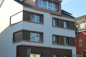 5 Zimmer Wohnung in Paderborn (Kreis)