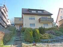 Haus Ebersbach an der Fils