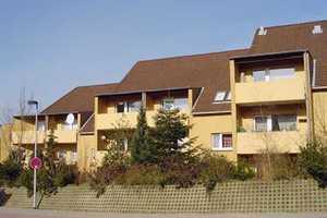 3 Zimmer Wohnung in Herzogtum Lauenburg (Kreis)