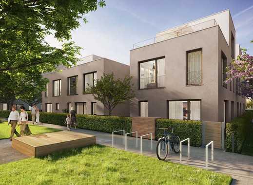 haus kaufen in mannheim immobilienscout24
