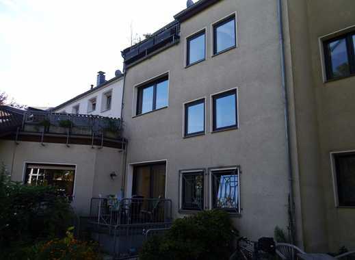 500 €, 63 m², 2 Zimmer