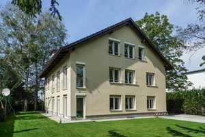 3.5 Zimmer Wohnung in München