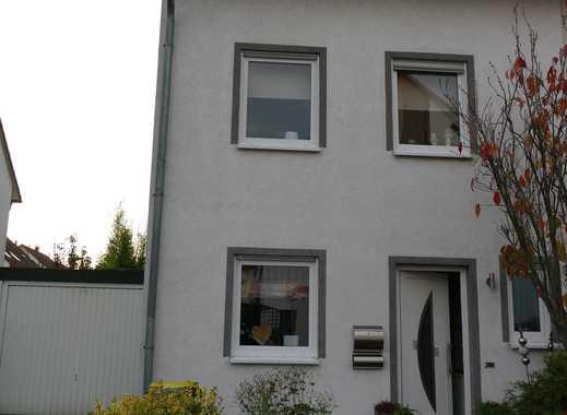 Schönes Haus für Familien mit fünf Zimmern in Essen, Stoppenberg