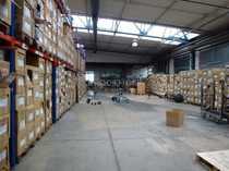Hamborn 1 200 - 2 500