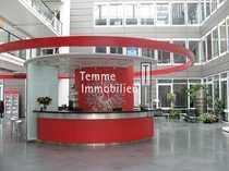 Attraktives Bürogebäude Innenstadt Erlangen repräsentatives