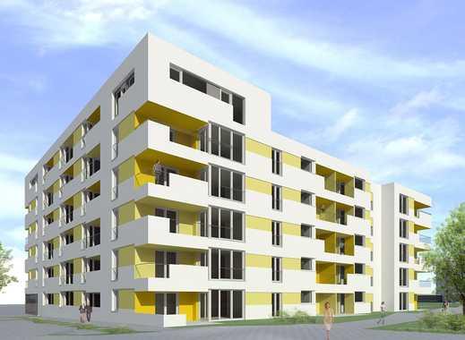 Immobilienmarkt in Darmstadt-Bessungen
