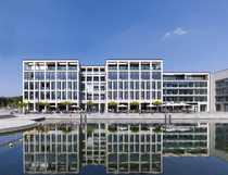 450 m² Bürofläche im Objekt