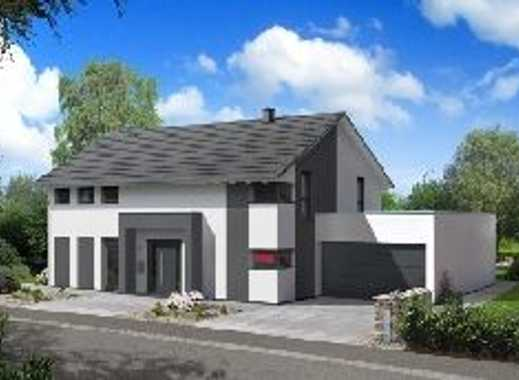 Haus bauen in Alzey-Worms (Kreis) - ImmobilienScout24