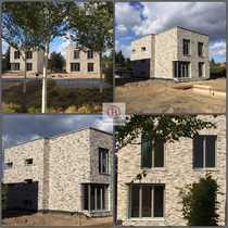 Bild Einfamilienhaus:  Ultramodern - Elegant - Einzigartig: Top Wohnen in Grünau