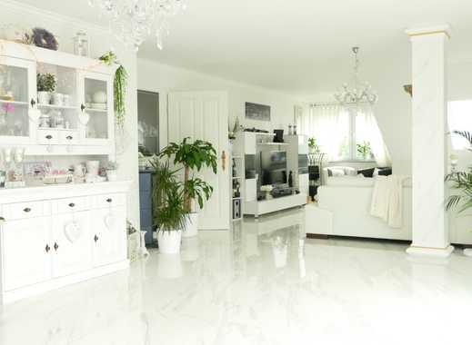 Exklusives Wohnen über Bingen in sehr eleganter 4-Zimmer* Penthouse-ETW
