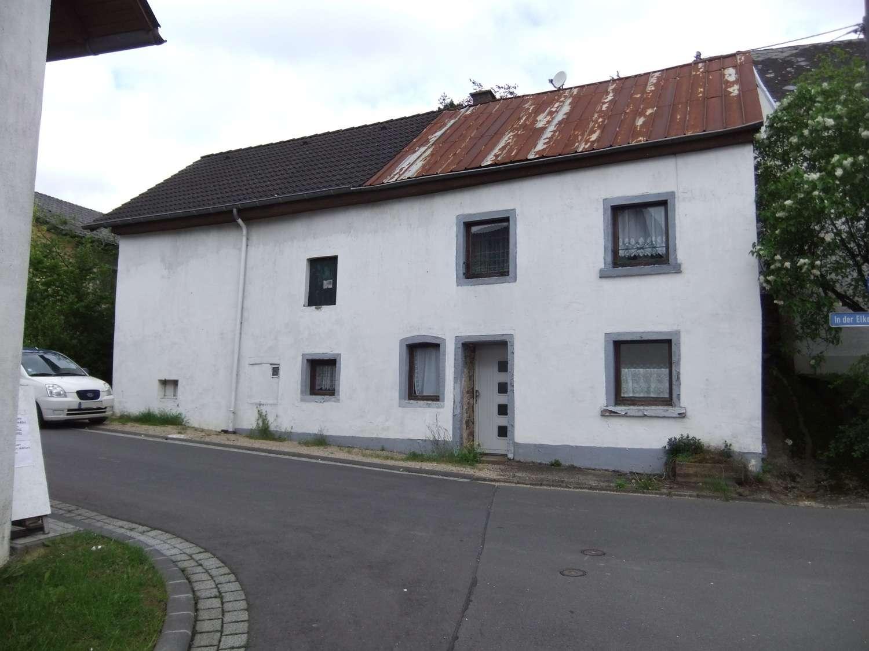 Haus Daleiden