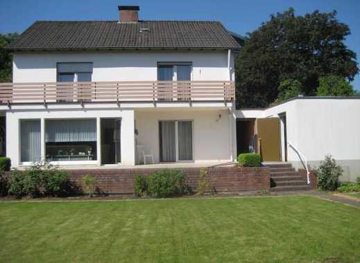 Umzugsunternehmen Langenfeld einfamilienhaus langenfeld rheinland mettmann kreis