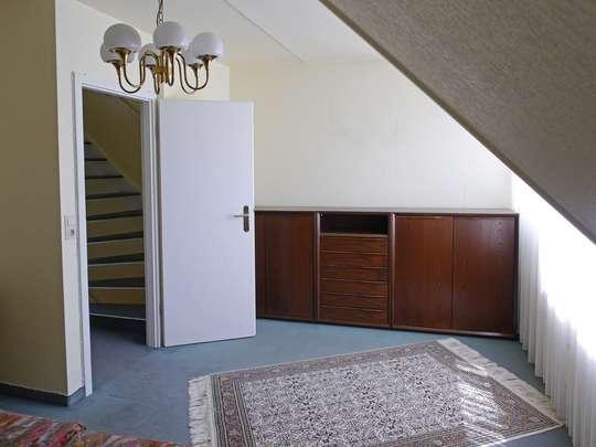 Reihenkopfhaus in Schönefeld Großziethen - Bild 13