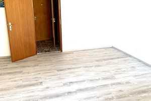 1 Zimmer Wohnung in Straubing