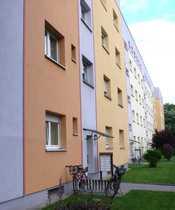 Renovierte 3-Zimmer Wohnung zur Kapitalanlage