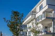 AUFGEPASST - Diese 4-Zimmer-Wohnung wartet auf
