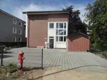 Tolle 3-Zimmer-Wohnung in Norderstedt