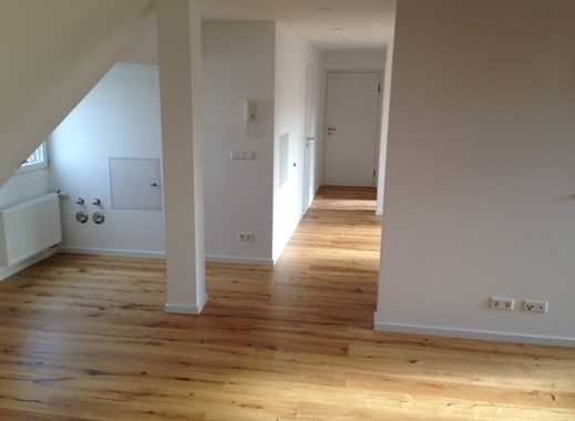 Erstbezug nach Sanierung-Schöne 2,5 Zimmer Wohnung in ruhiger Lage in Stuttgart-Vaihingen