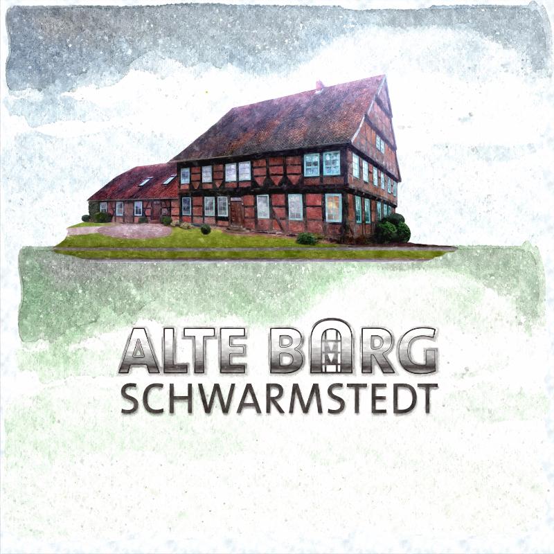 Wohnung Schwarmstedt
