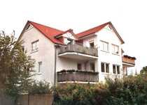 Bild PROVISIONSFREI - Prima Wohnung (vermietet) für Kapitalanleger