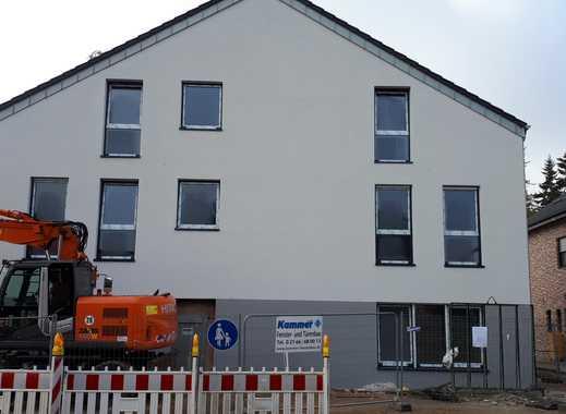Wohnung Mieten M Ef Bf Bdnchengladbach Hardt