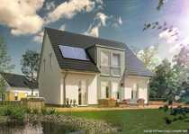 Bild Tolles Familienhaus mit vielen Möglichkeiten! Angebot inklusive Bauplatz