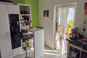 2.5 Zimmer Wohnung in Bad Kreuznach (Kreis)