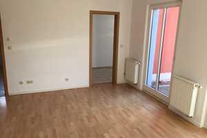 2 Zimmer Wohnung in Ostvorpommern (Kreis)