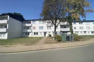2 Zimmer Wohnung in Märkischer Kreis