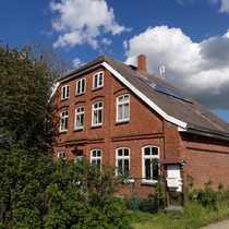 Bauernhaus zum Kauf in Lüdersdorf