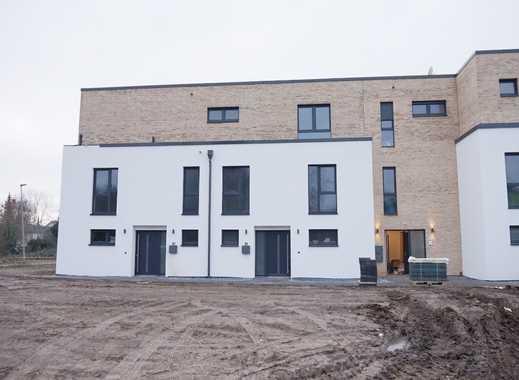 Wohnung Mieten In Ronnenberg Immobilienscout24