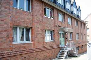1 Zimmer Wohnung in Ennepe-Ruhr-Kreis