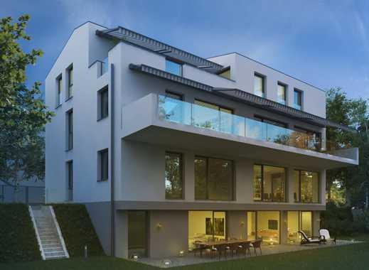 eigentumswohnung ginnheim immobilienscout24. Black Bedroom Furniture Sets. Home Design Ideas