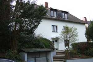 2 Zimmer Wohnung in Schaumburg (Kreis)