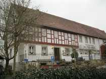 Wohnung Ebern